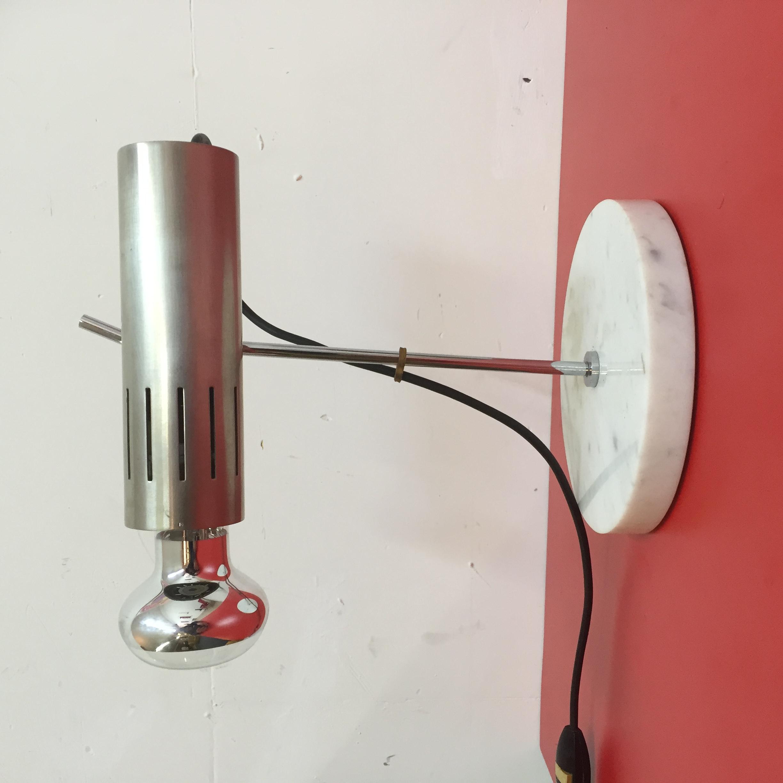 lampe alain richard un spot  A4 disderot (10)