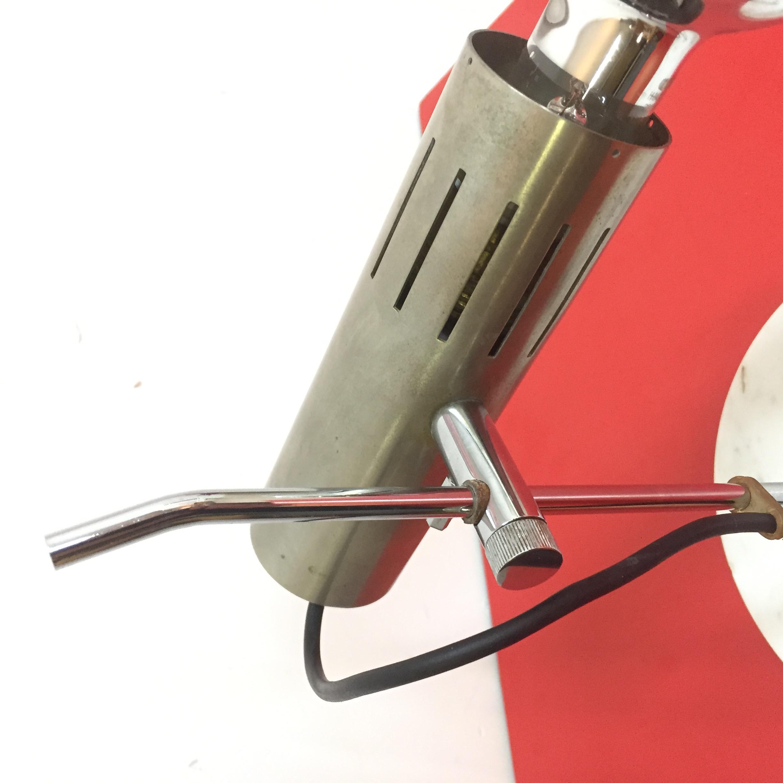 lampe alain richard un spot  A4 disderot (13)