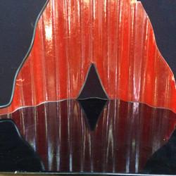 Chaise n°4 1985