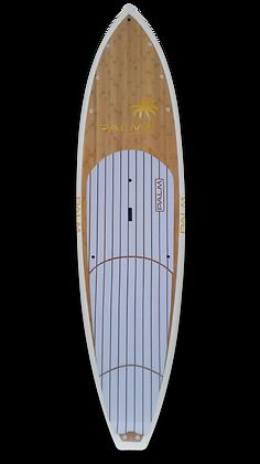 """10'6"""" Fiji Bamboo"""