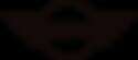 1200px-MINI_logo.svg.png