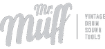 MrMuff_Logo_edited.png