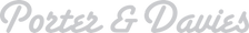 P&D Logo.png