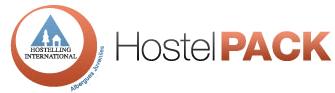 logo_hostel_pack.png