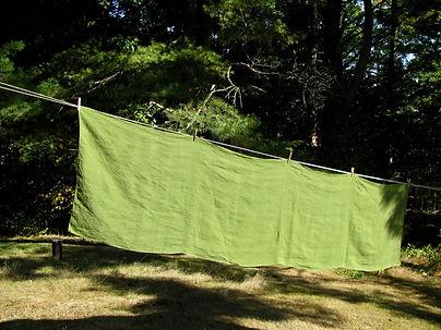 Linen Fabric for Work Vest.jpg