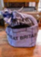 Royal Mail package.jpg