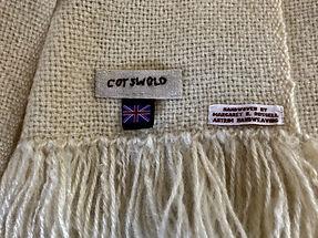 Cotswold UK.jpg