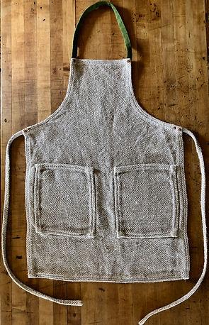 Linen Covering.jpg