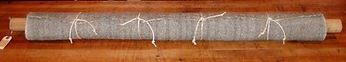 Linen Hemp Handwoven Fabric.jpg