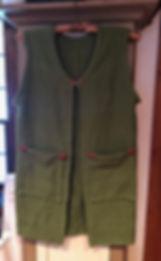 Fern Linen Work Vest.jpg