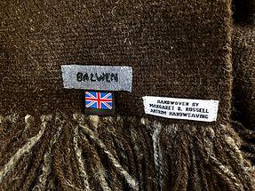 Balwen UK.jpg
