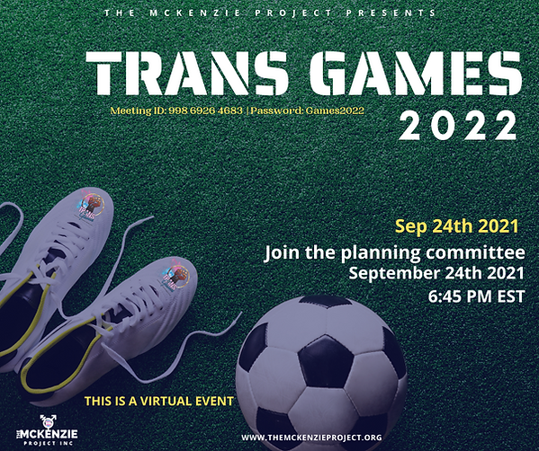 Trans Games Info.png