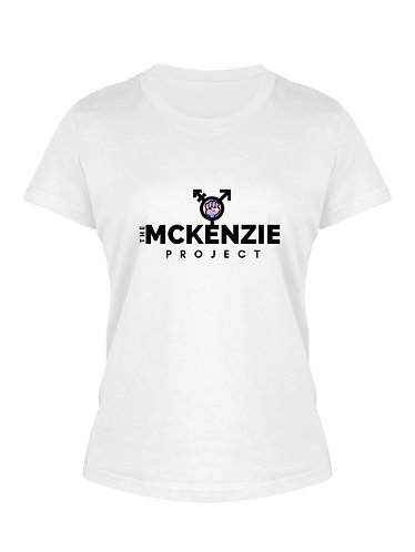 The McKenzie Project: White