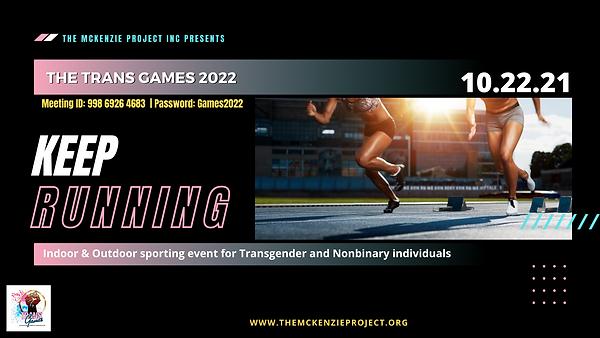 TTG 2022 TRACK & FIELD UPDATE (1).png