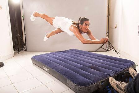 Patricia-Caballero-volley-kelloggs-noeli