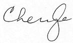 Cheryle's Signature.png