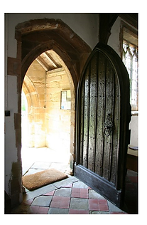 church door.png