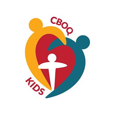 cboq-kids-square.png