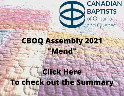 CBOQ Assembly 2021 - Summary.png