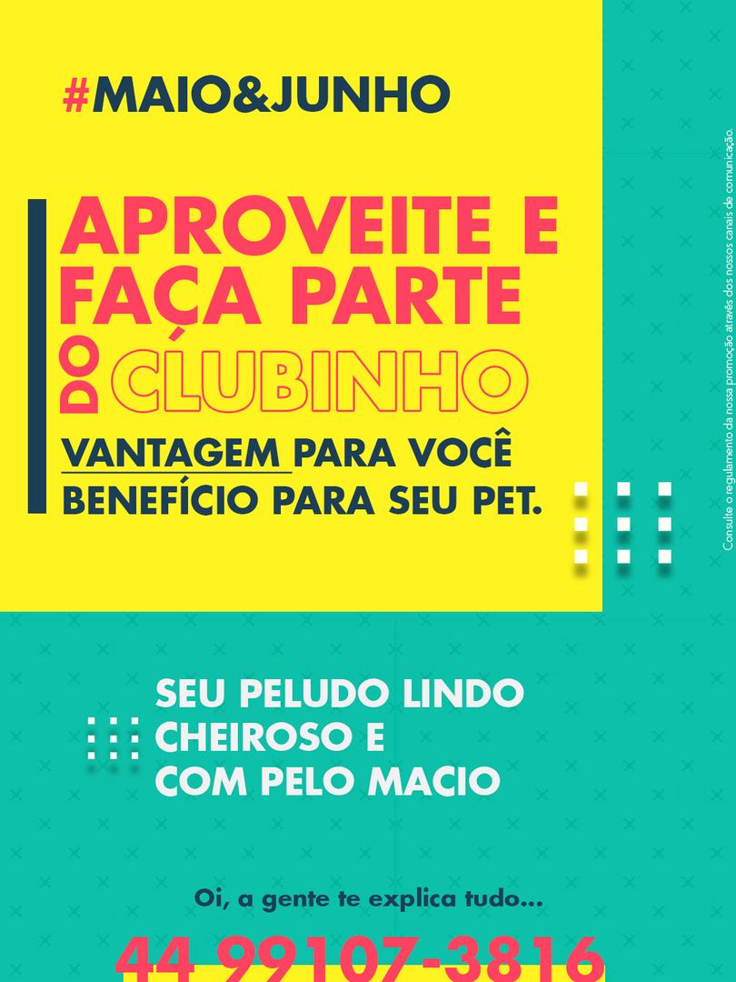 Clubinho PetSkill banho Maio Junho 3.png
