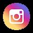 Instagram Pet.Skill PetSkill - Escola canina - Creche, hotel, adestramento e banho/tosa cachorro