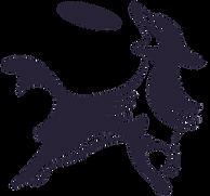 petskill_logo_final_SEPARADO-FRISBEE.png