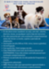 Informações_Creche_PetSkill.png