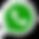 Whatsapp PetSkill - Escola canina - Creche, hotel, adestramento e banho/tosa cachorro