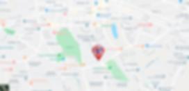 PetSkill-Maps.png