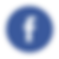 Facebook PetSkill - Escola canina - Creche, hotel, adestramento e banho/tosa cachorro