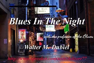 BLUES INTHE NIGHT.jpg