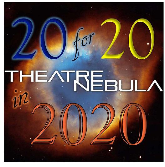 20 for 20 in 2020.jpg