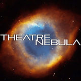 Nebula-FBLogo-High Res-2012.jpg