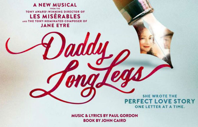 daddy-long-legs-live-stream.jpg