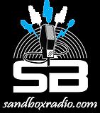 sandbox radio 1.png