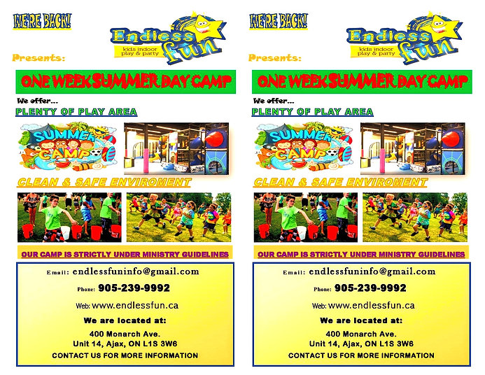 Flyer%20Design%203%20smaller%20logo-page