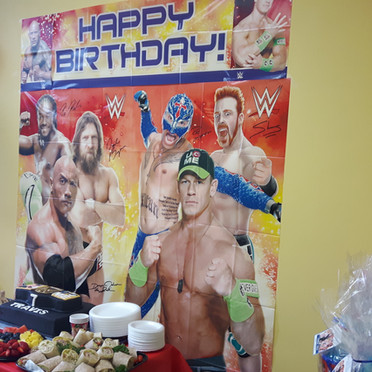 WWE3.jpg