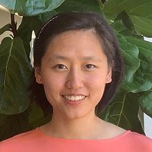 Cui-Yiwen-portrait.jpg