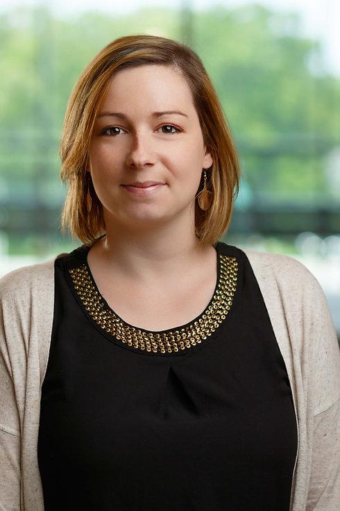 StephanieOlivierVanStichelen (3).jpg