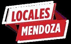 locales mendoza.png