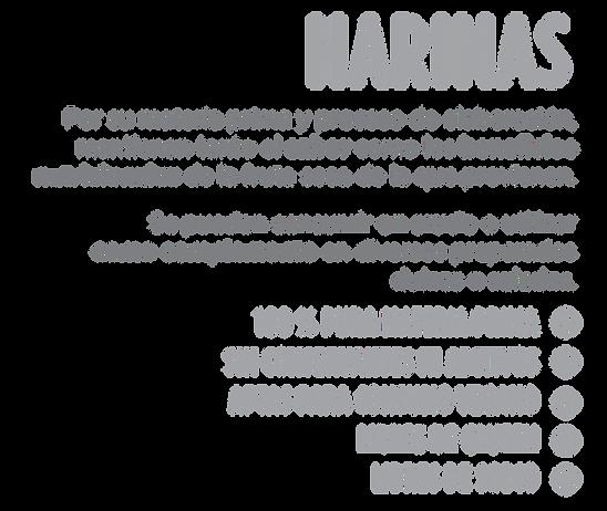 harinas txt (1).png