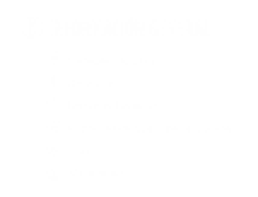 info txt 18.05.png