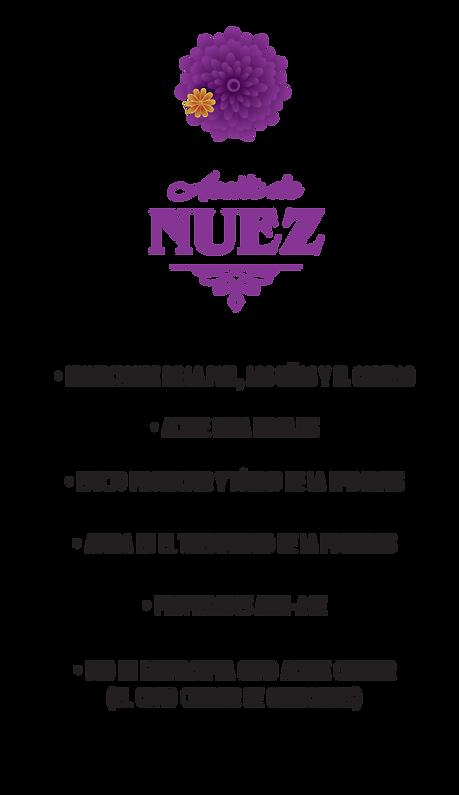 nuez.png