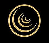 logo fondo negro ago 2018_edited.jpg