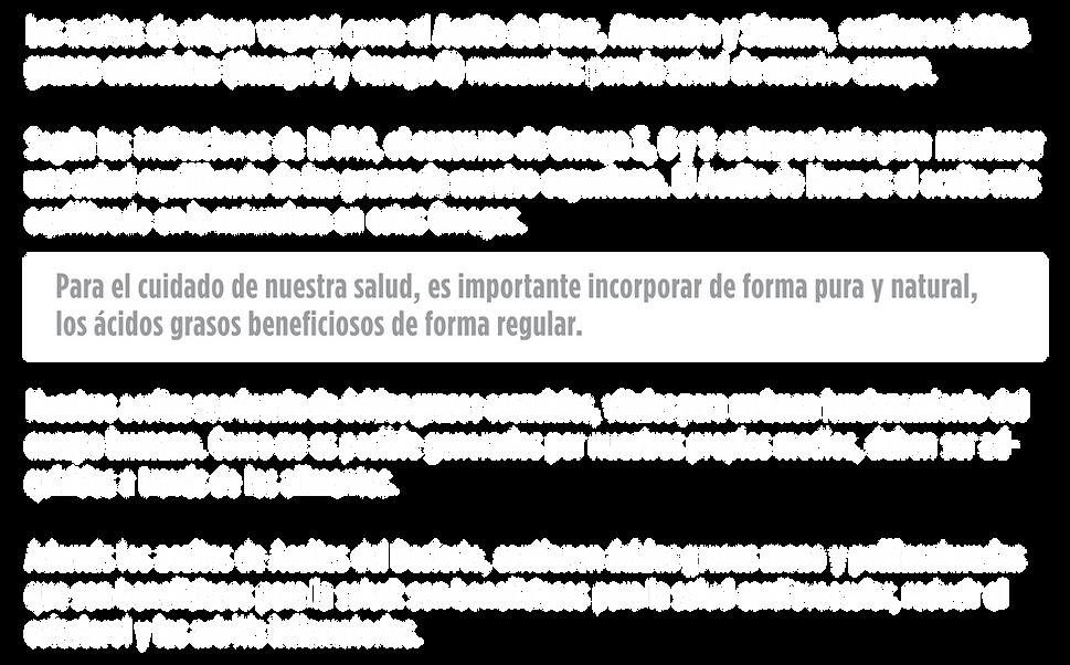 salud txt 13.05.png