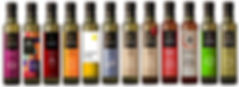 12 botellas_m.jpg