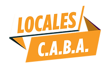 locales caba.png