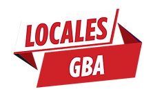 locales gba.png