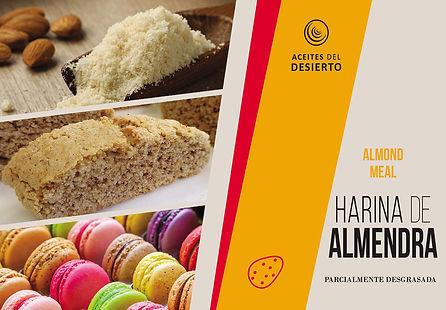harina de ALMENDRA frente_2018.jpg