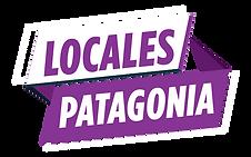 locales patagonia.png